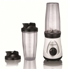 Blender Morphy Richards 48415,